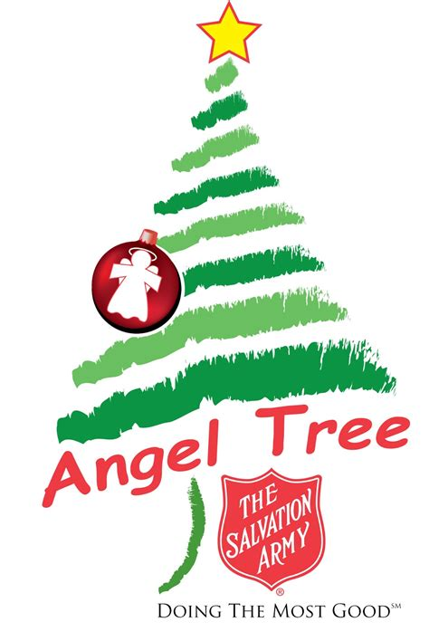 programs help christmas gifts christmas trees 2017