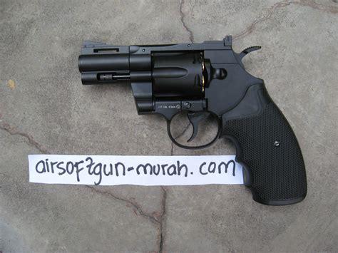 Jual Mimis Softgun by Airsoftgun Airsoft Gun Airsoftgun Murah Airsoft Gun