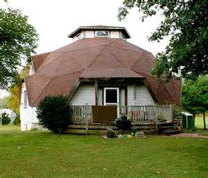 geodome house what ever became of geodesic domes atomic toasters