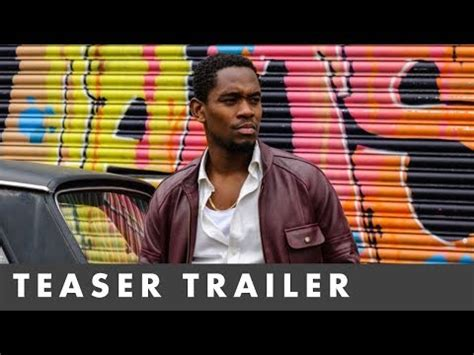 yardie 2018 pictures trailer reviews news dvd and