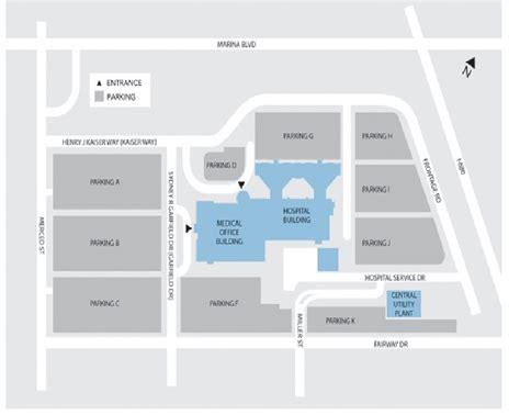 san jose kaiser map kaiser san jose hospital map 28 images pharmacy
