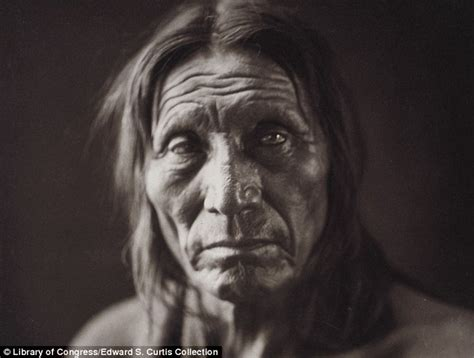 where did native americans go to the bathroom native american indian pictures before the influence of