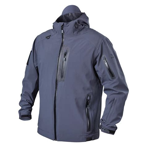 Blackhawk Tactical s blackhawk tactical softshell jacket tacticalgear