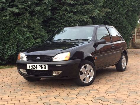car repair manual download 2001 ford fiesta windshield wipe control 2001 ford fiesta freestyle 1 25 zetec 73k miles in royton manchester gumtree