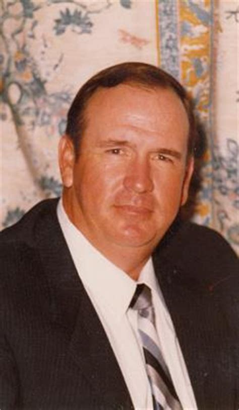 cromwell obituary louisiana legacy