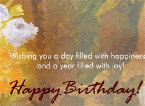 Egreetings Birthday Cards Free Birthday Cards Birthday Ecards Happy Birthday