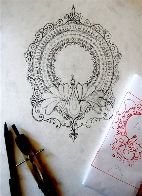 tattoo maker in vaishali 229 best rangoli images on pinterest