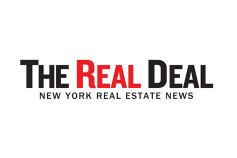 Real Estate Mba Columbia by Real Estate Giants On Cybersecurity Lukewarm On