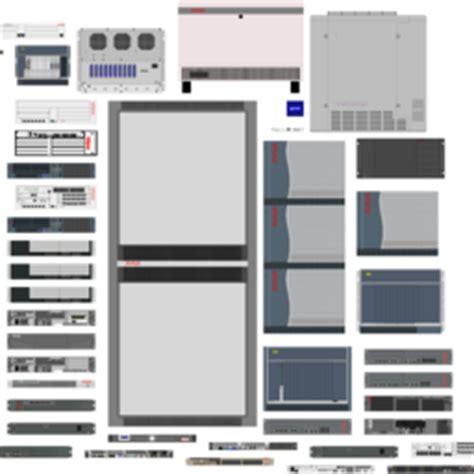 avaya ip office visio stencils avaya visio 28 images ip pbx ip pbx visio stencil