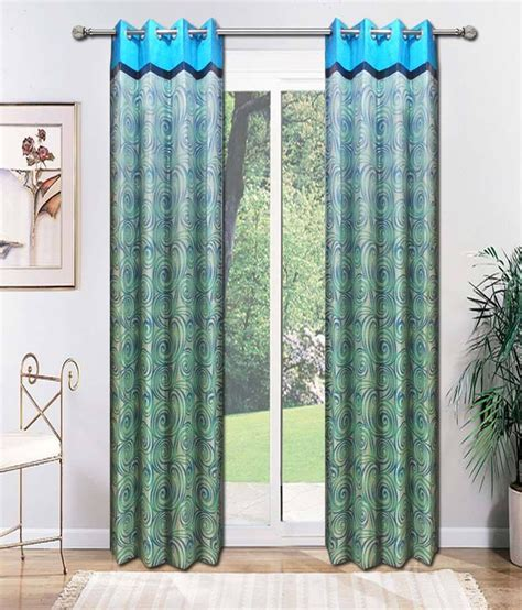 low cost drapes ameda eyelet curtains buy ameda eyelet curtains online