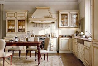 libreria francese torino arcari arredamenti cucine in stile