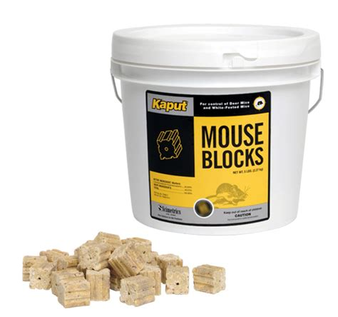 kaput mouse blocks pestcontrolsupplies com