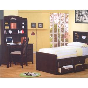 bedroom sets phoenix childrens bedroom furniture phoenix youth bedroom set