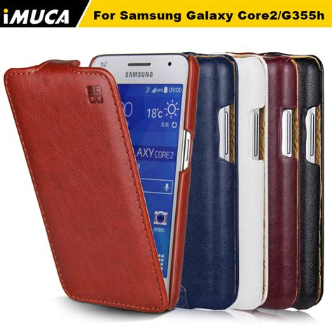 Promo Backdoor Samsung Galaxy Core2 G355 Casing Cover Tutup Baterai Hp imuca phone cover for samsung galaxy 2 g355m dual sim g355h g355 g3556d cover shell