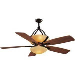 Vancouver Ceiling Fan Gorgeous Dual Light Ceiling Fan Lower Mainland For