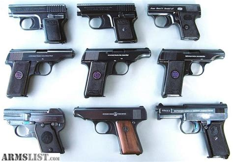 armslist for sale wtb 410 pistol not the judge armslist for sale wtb small pistol