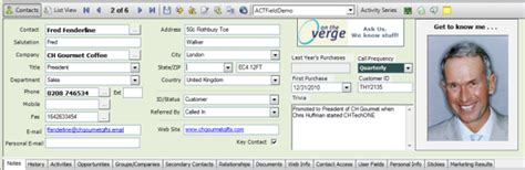 sage act layout design image gallery database layouts