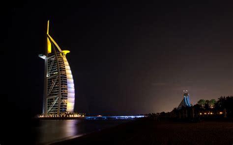 burj al arab hotel wallpapers full hd pictures burj al arab wallpapers pictures images