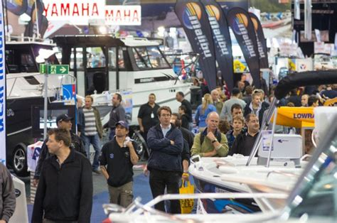 melbourne boat show 52nd annual bia melbourne boat show luxury yacht charter