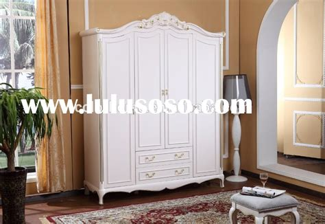 french style bedroom furniture sale french baroque bedroom furniture french baroque bedroom