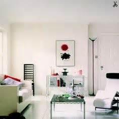 Paints on pinterest farrow ball manor houses and laura ashley