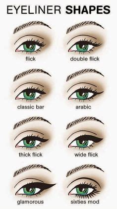 eyeliner tattoo tutorial top eyeliner permanent makeup eyeliner pinterest
