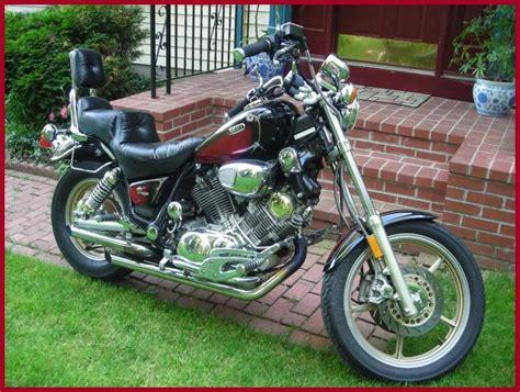 fuse box 1999 kawasaki motorcycles 1999 titan motorcycles