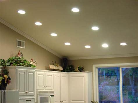 Led Bulbs Last Up To 25 Times Longer Than Regular Bulbs