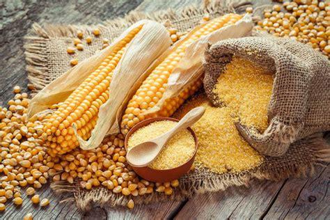 stock alimenti diuretici naturali quali sono