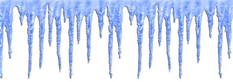 ice cycle christmas lights icicles png free images download icicle png