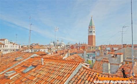 terrazza venezia attico con terrazza a venezia san marco appartamenti a