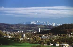 switzerland winterthur hotels accommodation tourist info