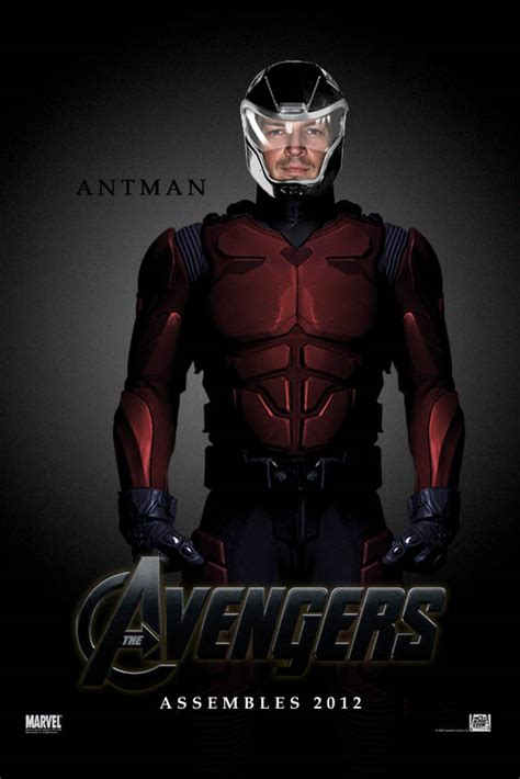 film ant man seru gak editorial so you don t think a live action movie would