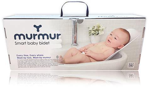 Baby Bidet by Baby Bidet Murmur Murmur Korea