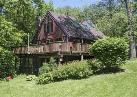 Cabin Rental In Iowa by Lake Macbride Cabin State Park 15 Min To Vrbo