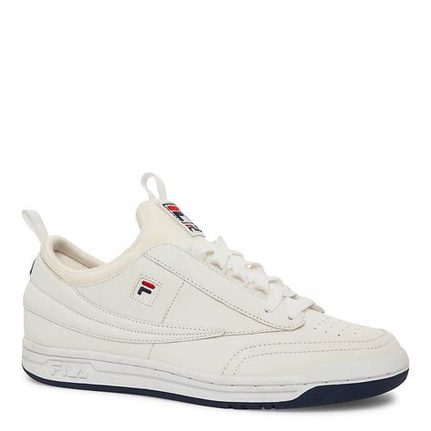 fila sneakers for s tennis shoes basketball sneakers running casual