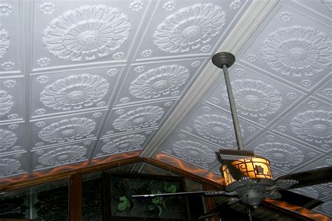 Ceiling Fan Vaulted Ceiling Peak Report An Error Ceilume Ceiling Tiles