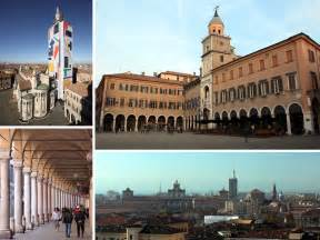 Modena Italy File Collage Modena Jpg Wikimedia Commons