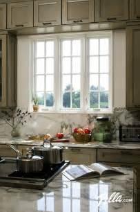 pella 174 architect series 174 casement windows traditional kitchen