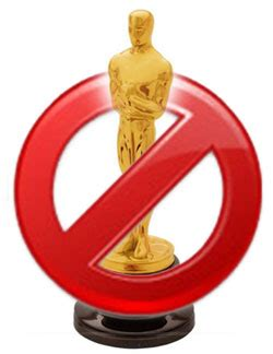 Oscar Invades Blvd Again by On Second Thought Selma Was Snubbed Symmonds