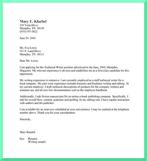 quotation cover letter sle cover letter request for quotation cover letter