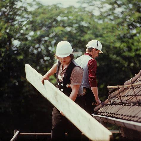 marangozluk vikipedi