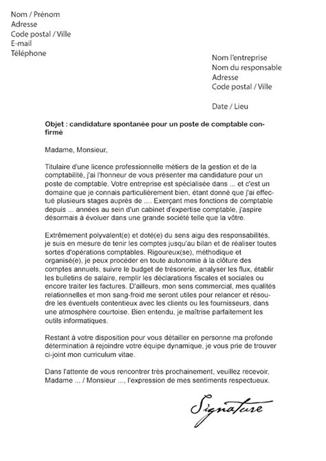 Lettre De Motivation Stage Cabinet Comptable Lettre De Motivation Stage Cabinet Comptable Hotelfrance24