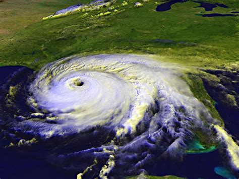 Which Evaporates Carpet Faster Warm Air Or Cool Air - 3 common storms of america