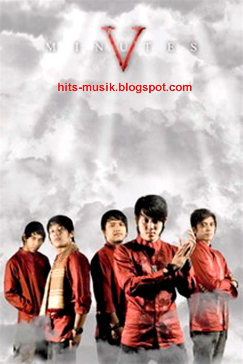 five minutes di relung hati mp3 download five minutes ampuni aku new single religi 2008 top