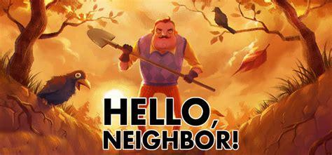 home design game neighbors hello neighbor free download hello neighbor free download full pc game full version