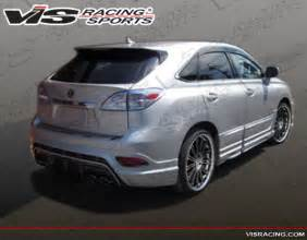 related keywords suggestions for 2013 lexus rx 330