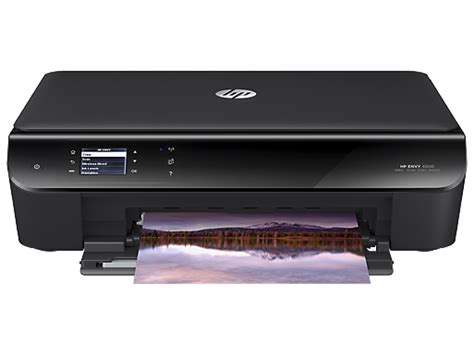 hp envy 4500 e all in one printer hp 174 official store