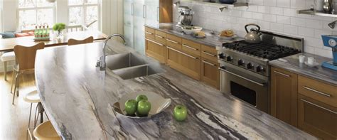 Formica Island Countertops Laminate Countertops Kitchen Design Ideas For Homeowners