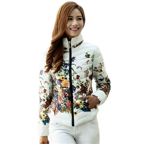 aliexpress buy chaquetas mujer 2017 new autumn